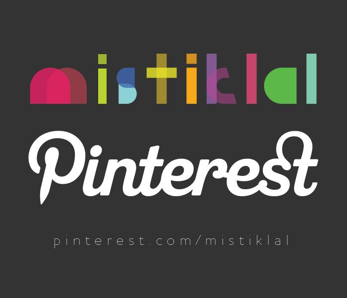 mistiklal_pinterest