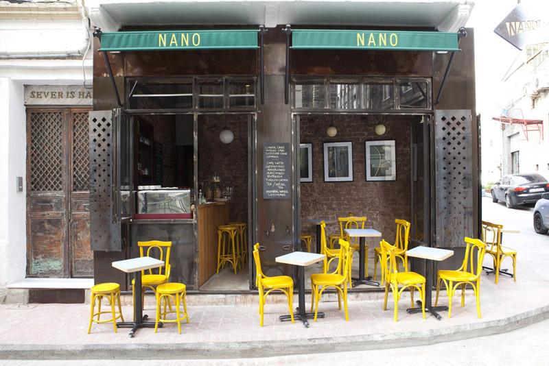 nano_2
