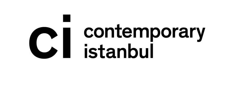 contemporary-istanbul-logo