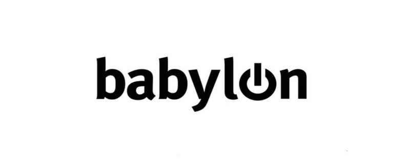 babylon-logo-11